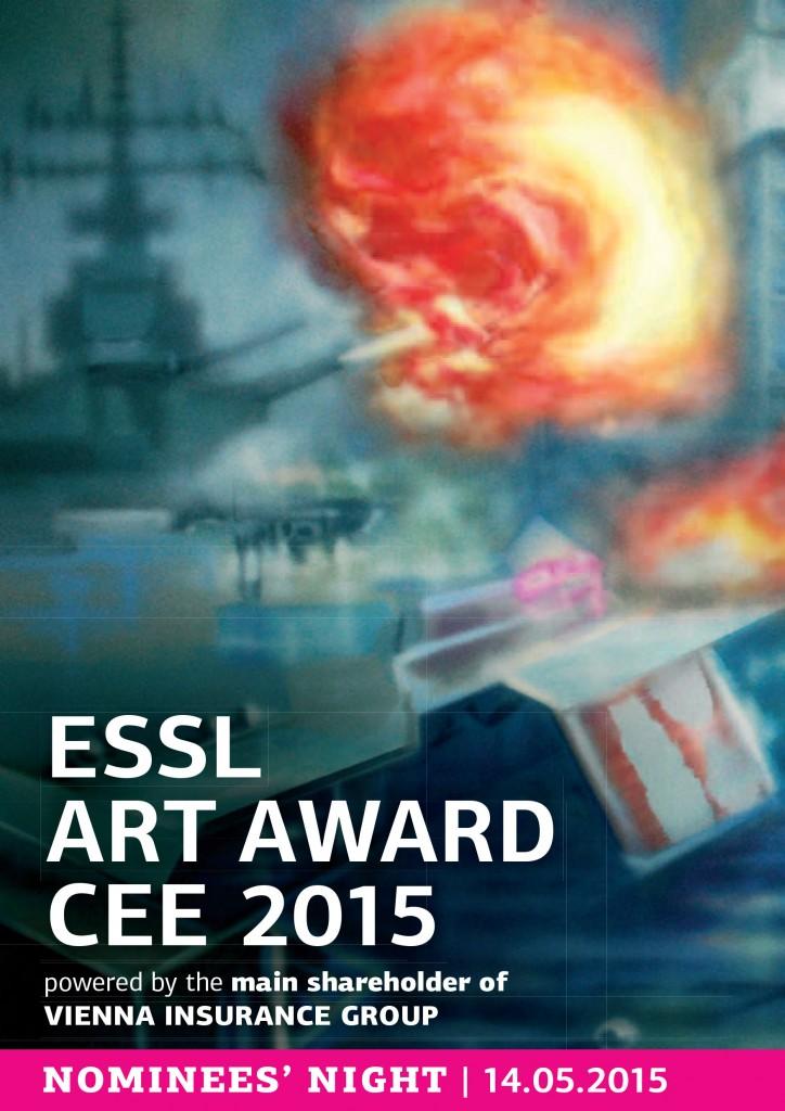 EAACEE2015NomineeEINLAD_pink+grau_RZ.indd